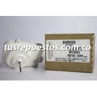 Motor Difusor para Nevera Whirlpool Ref WP218874