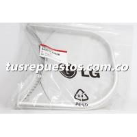 Filtro Atrapamotas LG Ref 5231EL1003B