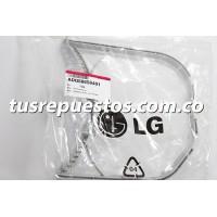 Filtro Atrapamotas LG Ref ADQ56656401
