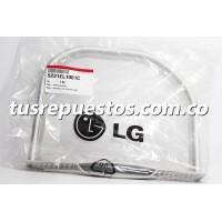 Filtro Atrapamotas LG Ref 5231EL1001C