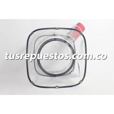 Vaso de licuadora oster xpert