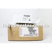 Tarjeta control para Lavadora Whirlpool duet Ref W10525362
