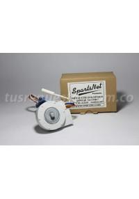 Motor difusor generico para Nevera GE