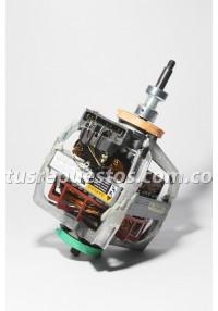 Motor para Secadora Whirlpool  Ref. 279811