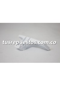 Manija o Picaporte Lavadora Electrolux