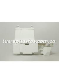 Motor Difusor para nevera Whirlpool - KitchenAid WPW10151372