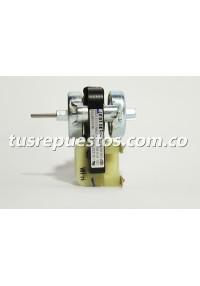 Motor evaporador para nevera Whirlpool WPW10189703