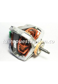 Motor para Secadora MayTag Whirlpool 279787
