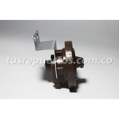 Nivel de agua para Lavadora Samsung Ref DC97-03716C