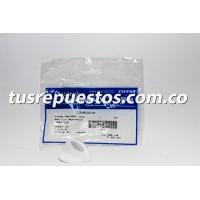 Perilla para Lavadora - Secadora  Frigidaire Ref 13484410