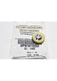 Piñón plástico para Batidora Kitchenaid Ref. WPW10112253