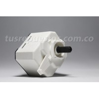 Push start para secadora Whirlpool Ref. 3398094