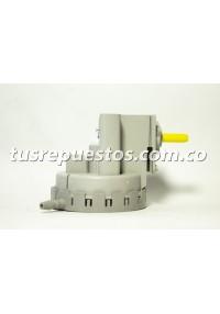Presostato moderno para lavadora Whirlpool Ref w10231399