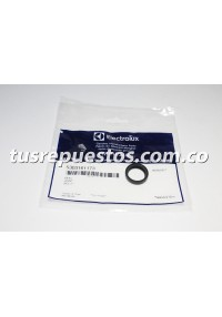 Sello inferior para Lavadora Electrolux  - Frigidaire Ref 5303161173