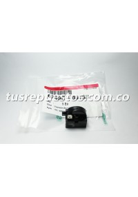 Relay original nevera Lg 67490-0013B