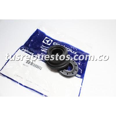 Sello Tina para Lavadora   Electrolux - Frigidaire Ref 137547700