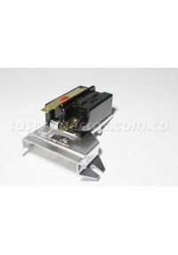 Sensor flama para Secadora Whirlpool Ref. 338906