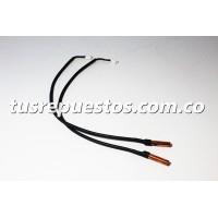 Sensor Temperatura para Nevera Electrolux