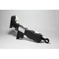 Switch puerta para Lavadora Samsung Ref DC34-00024B