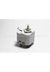 Push start para Secadora Whirlpool Ref. WP3404233