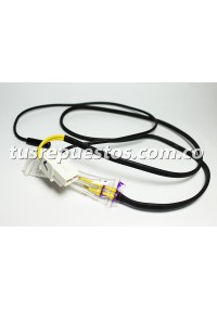Sensor para nevera Electrolux