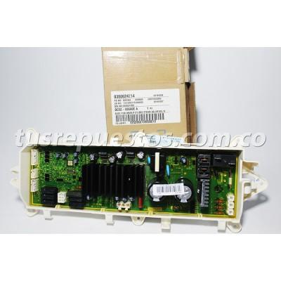 Tarjeta potencia Lavadora Samsung Ref DC92-00686E