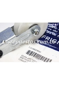 Tensor correa para Lavadora  Electrolux -  Frigidaire Ref 131862900