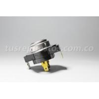 Termico para Secadora Whirlpool Ref. 3387134