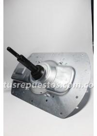 Transmisión de flotador para Lavadora Centrales -GE - Mabe  Ref. 189D3593G001