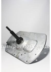 Transmisión para Lavadora Aqua Saver Ref. 189d5404g002