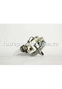 Termostato para nevera Whirlpool WPW10191321