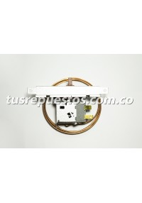 Termostato para nevera corredera Whrilpool WP2315562