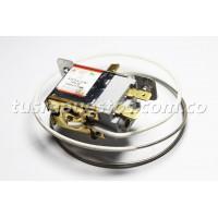 Termostato para Nevera Electrolux Ref DB-398-2