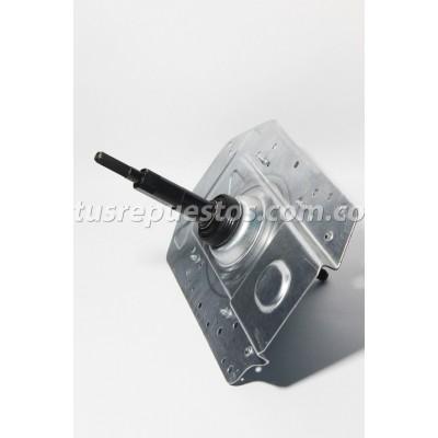 Transmisión  flotador lata pequeña para Lavadora  Ref. 189D3187G001