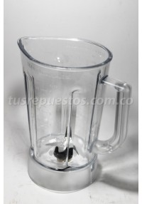 Vaso para Licuadora Kitchenaid Ref. WPW10514649