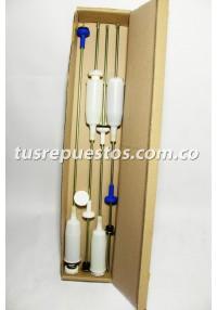 Varillas o kit de suspensión LG 3921FZ3050U