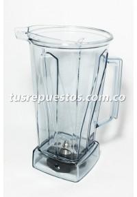 Vaso para licuadora Vitamix