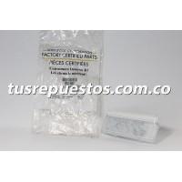 Bombillo Led para Nevera Whirlpool Ref W10515057