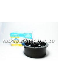 Cuchilla Home Elements para licuadoras Tri Mix