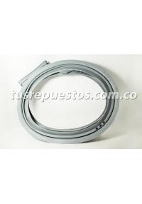 Diafragma Lavadora LG Ref MDS65696501C