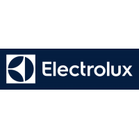 Electrolux - Frigidaire