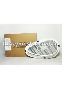 Filtro atrapamotas para Secadora Whirlpool Ref. 10828351