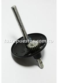 Piñon planetario batidora kitchenaid Ref W9708174
