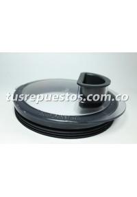 Tapa vaso licuadora Oster reversible
