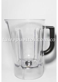 Vaso para Licuadora Kitchen Aid Ref W10390812