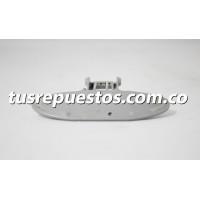 Manija o Picaporte Lavadora LG